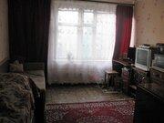 Продается трехкомнатная квартира - Фото 5