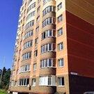 2х комнатная квартира 65 кв.м в ЖК Подрезково г. Химки - Фото 2