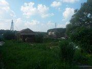 Продаем дом 172 м2 + баня, 10 соток, 37 км от МКАД - Фото 2