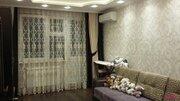 Аренда двухкомнатной квартиры 61 м.кв. в Московской области, Химки .