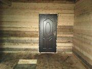 Дом в Берёзово - Фото 5