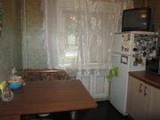 Однокомнатная квартира на ул. Физкультурная - Фото 1