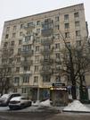 Продаётся однокомнатная квартира на академической - Фото 1