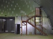 Аренда теплого помещения 1450 м2. в г.Фрязино - Фото 2