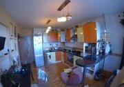 Продается 3-комнатная квартира в элитном районе города! г.Дмитров - Фото 3