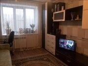 Продается 1- комнатная квартира по ул. Терновского, 199 - Фото 4