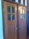 1 950 000 Руб., Продам 3к машиностроительная, Купить квартиру в Калининграде по недорогой цене, ID объекта - 320863606 - Фото 16