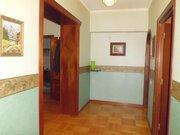 32 000 000 Руб., Продается квартира, Купить квартиру в Москве по недорогой цене, ID объекта - 303692127 - Фото 16