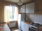Квартира дёшево на Коломенской - Фото 1