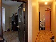 Продажа 2-комнатной квартиры в Ярославле по ул. Залесская, д.8 кор.2 - Фото 3