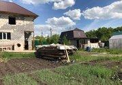 Участок со строениями Петра Дубрава - Фото 3