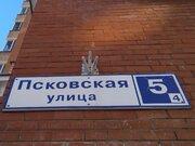 Продажа, м. Алтуфьево, 1 к.кв, 40/12/22, 22/24 - Фото 2