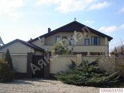 Продажа дома, Северный, Троицкая