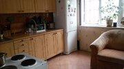 Продается 3х ком квартира Адмирала Лазарева - Фото 2