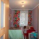 Текстилей 26 - Фото 4