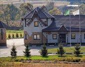 Аренда, Снять дом на сутки, город коттеджный поселок Экопарк - Фото 1