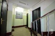 Продажа 3-х комнатной квартиры в Москве м. Войковская - Фото 3