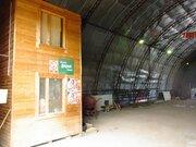 Ангар в аренду в г.Наро-Фоминске - Фото 5
