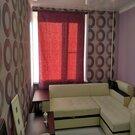 Продаю хорошую квартиру, Купить квартиру в Москве по недорогой цене, ID объекта - 317748815 - Фото 15