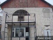 Продажа коттеджей в Бору