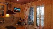 Продажа 1-комнатной квартиры в Московском р-не на Пулковском ш д24 к2 - Фото 3