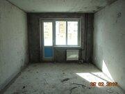 1 комнатная квартира в Солнечном ( 7мкрн), дом сдан в 2014г, заселен - Фото 4