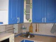 Продается однокомнатная квартира в центре Новых Химок Дружбы 12 - Фото 2