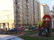 Однокомнатная квартира на 27 м-не - Фото 1
