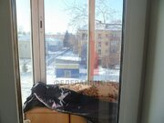 Продажа квартиры, Кемерово, Ул. Кирова - Фото 5