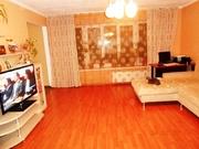 Продам двухкомнатную квартиру в новом дом на Металллплощадке