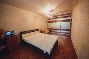Александра Невского 13, 1ка 32м2 - Фото 5