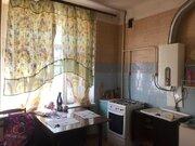 1 комнатная сталинка в центре города рядом с ж.д. станцией - Фото 3