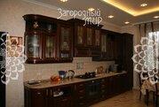 Продам дом, Дмитровское шоссе, 9 км от МКАД - Фото 4