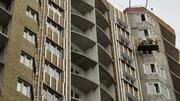 Квартал 7 - Фото 4