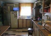 Продается 2-этажный дом, Дарагановка - Фото 1