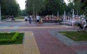 Продается 3 к.кв г Раменское ул Левашова 27 - Фото 3