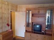 Продажа квартиры Димитрова д.10 - Фото 4