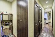 Квартира в Хамовниках - Фото 4