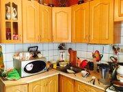 2-ком.квартира Подольск, ул. 8 Марта, дом.9, (Силикатная) 2/10панель - Фото 5