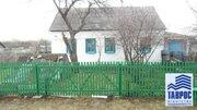 Дом в Кораблино Рязанской области. - Фото 2