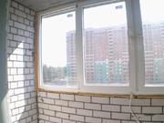 Продам 1-комнатную квартиру в новом сданном доме - Фото 5