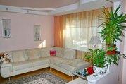 150 000 €, Продажа квартиры, Купить квартиру Рига, Латвия по недорогой цене, ID объекта - 313137598 - Фото 4