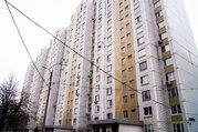 Продажа 2-комн. квартиры, Мичуринский проспект, д.31 к2
