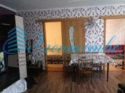 Продажа квартиры, Новосибирск, Ул. Тимирязева, Купить квартиру в Новосибирске по недорогой цене, ID объекта - 321615839 - Фото 26