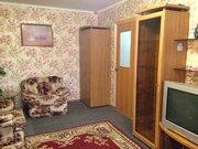 Сдается уютная квартира на сутки и часы. - Фото 5
