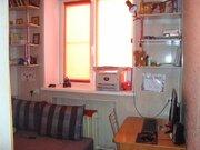 Продажа квартиры, Дедовск, Истринский район, Ул. Ударная - Фото 3
