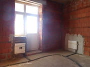 Продается квартира, Серпухов г, 93.9м2 - Фото 5