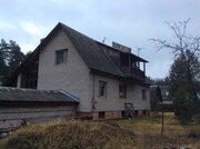 Продать дом в пос. Кратово, Раменский р-н - Фото 2
