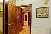 М. Киевская, 2-х квартира, ул.Мосфильмовская, д.17/25 - Фото 2