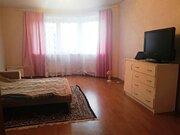 3-х комнатная дешевая квартира в Москве - Фото 5